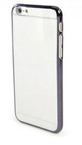 Tucano Elektro Slim case iPhone 6 Black
