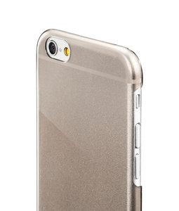 SwitchEasy Nude case iPhone 6 Black