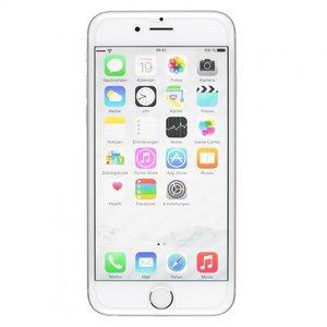 ArtWizz ScratchStopper iPhone 6 Clear