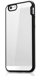 Itskins Venum bumpercase iPhone 6 Black