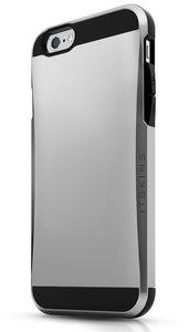 Itskins Evolution case iPhone 6 Gun Metal