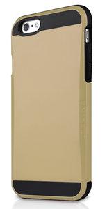 Itskins Evolution case iPhone 6 Gold