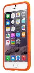 LAUT Loopie case iPhone 6 Plus Orange