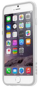 LAUT Loopie case iPhone 6 Plus White