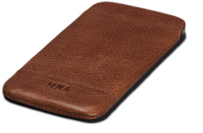 Sena Heritage Ultraslim iPhone 6 Brown