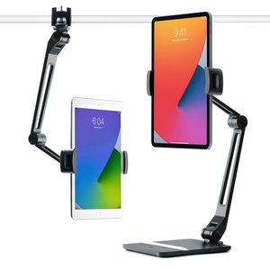 Twelve South HoverBar Duo iPad stand