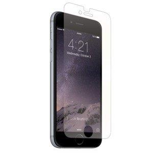 BodyGuardz iPhone 6 Plus UltraTough Screenprotector