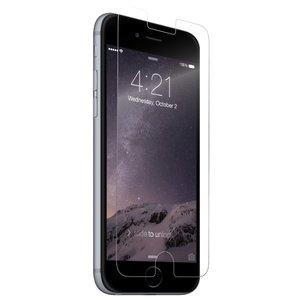 BodyGuardz iPhone 6 HD Impact Screenprotector