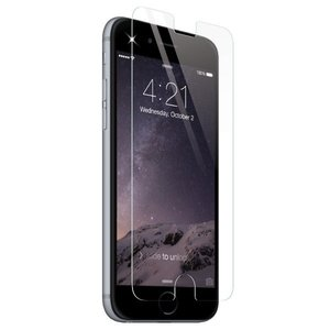 BodyGuardz Pure Glass screenprotector iPhone 6 Plus