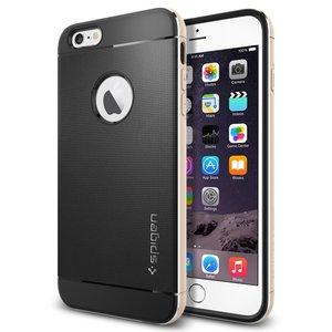 Spigen SGP Neo Hybrid Metal case iPhone 6 Plus Gold