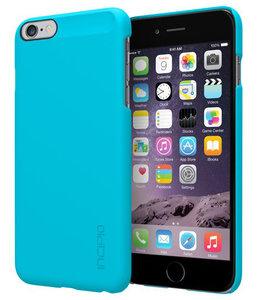 Incipio Feather case iPhone 6 Plus Blue