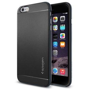 Spigen SGP Neo Hybrid case iPhone 6 Plus Slate