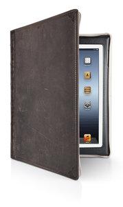 Twelve South BookBook iPad 3/4 Brown