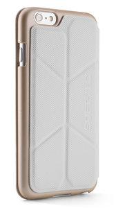 Element Soft-Tec Wallet iPhone 6 Gold