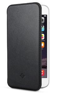 Twelve South SurfacePad iPhone 6 Black