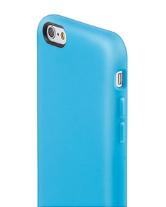 SwitchEasy Numbers case iPhone 6 Blue