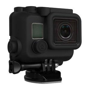 Incase Protective case for GoPro Black