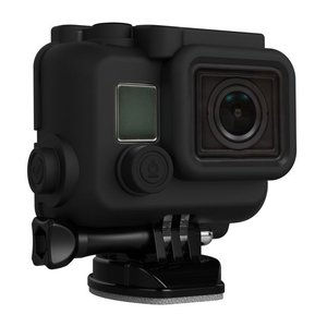 Incase Protective case for GoPro Dive Black