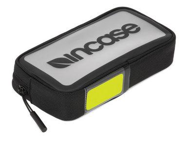 Incase Accessory Organizer for GoPro Black