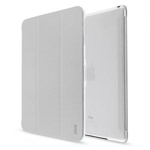 ArtWizz Smart Jacket iPad Air 2 Grey