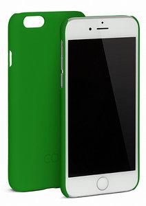 C6 hardcase iPhone 6 Matt Green