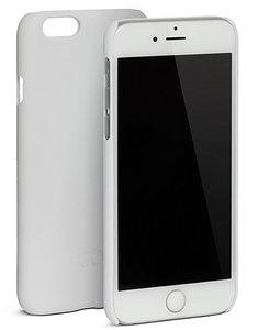 C6 hardcase iPhone 6 Matt White