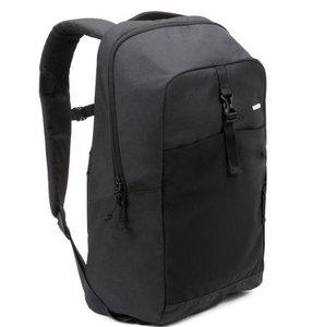 Incase Cargo Backpack Black