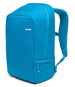 Incase ICON Compact Pack backpack Blue