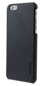 Incase Halo Snap Case iPhone 6 Plus Black