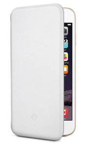 Twelve South SurfacePad iPhone 6 Plus White