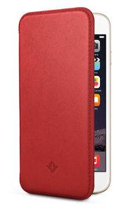 Twelve South SurfacePad iPhone 6 Plus Red