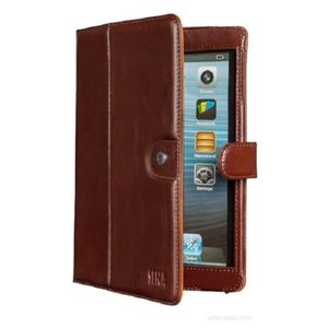 Sena Folio iPad mini Brown