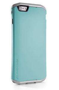 Element Solace case iPhone 6 Plus Turquoise
