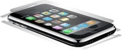 BodyGuardz iPhone 3G(s)