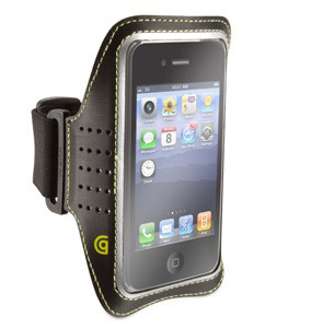 Griffin Trainer iPhone 4/4S