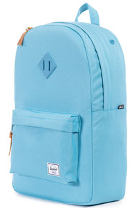 Herschel Supply Heritage backpack Sea