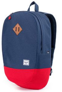 Herschel Supply Crown backpack Navy