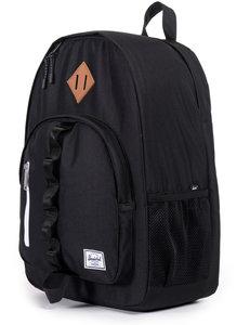 Herschel Supply Parkgate backpack Black