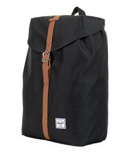 Herschel Supply Post backpack Black