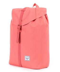 Herschel Supply Post backpack Flamingo