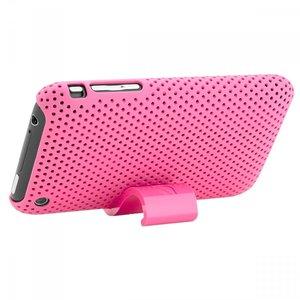 Incase Snap case iPhone 3GS Magneta