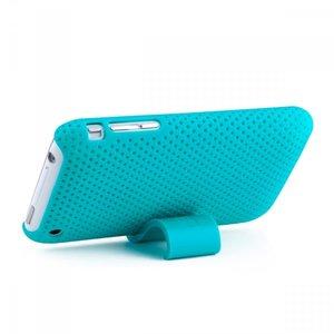 Incase Snap case iPhone 3GS Turquoise