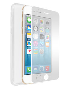 Befine Tempered Glass set iPhone 6 Plus Clear
