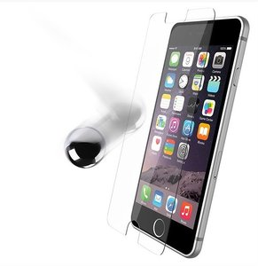Otterbox Alpha Glass protector iPhone 6