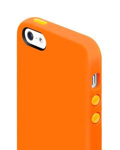 SwitchEasy Colors iPhone 5/5S Orange