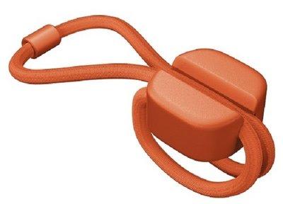 BlueLounge Pixi elastiek Small Orange