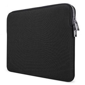 ArtWizz Neoprene sleeve 12 inch Black
