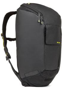 Incase Range Large BackPack Black