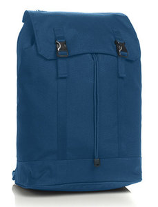 C6 Day Backpack Petrol