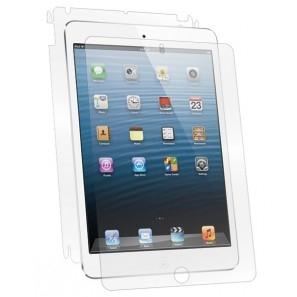 BodyGuardz iPad mini UltraTough Clear Full Body